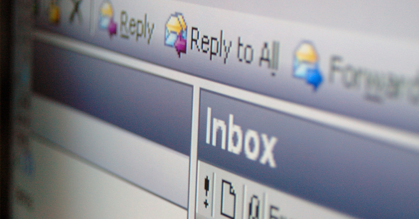 The Challenges of Bulk Email