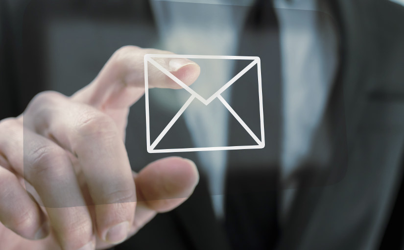 Optimise Your Email Inbox Management